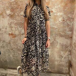 Have2have jurkjes Copine dress 22947