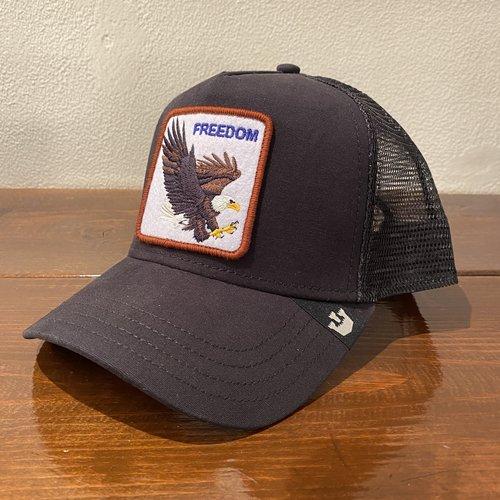 Goorin bros Freedom cap