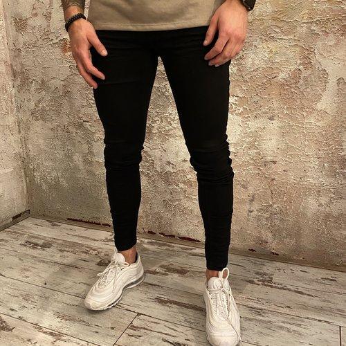 2LEGARE Noah Skinny Jeans