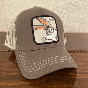 Capslab Capslab cap Bunny