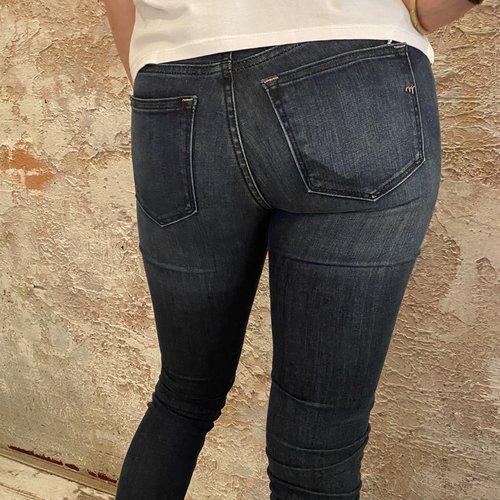 MET jeans Kate AB medium high