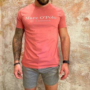 Marc O'polo Stockholm roze