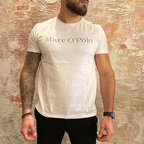 Marc O'polo T-shirt White men