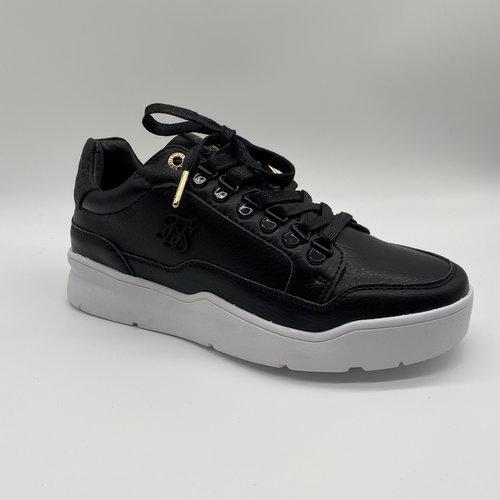 SikSilk Sneaker Pursuit black