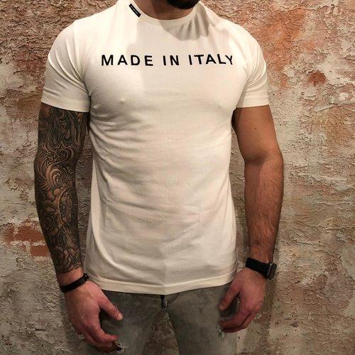 MyBrand Italy shirt
