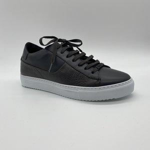 Antony Morato Grijze sneaker