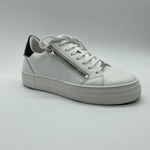 Antony Morato Sneaker zip white