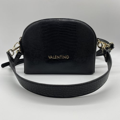 Valentino by Mario Valentino Bag Kensington zwart