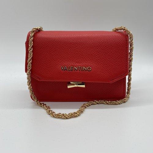 Valentino by Mario Valentino Sfinge rosso