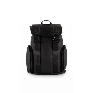Black Bananas Shadow Backpack