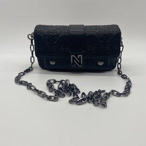 Nikkie Becky Fanny pack black
