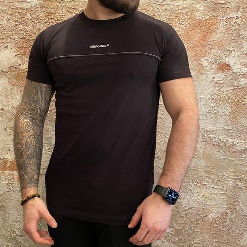 Airforce T-shirt True