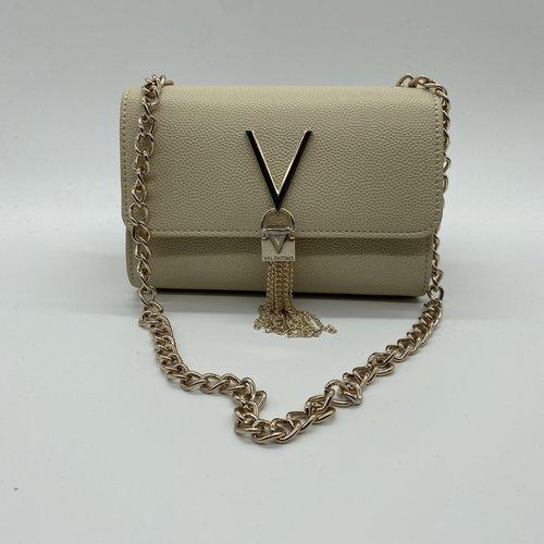 Valentino by Mario Valentino Divina beige