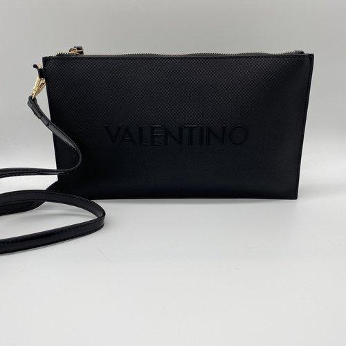 Valentino by Mario Valentino Magnolia Nero