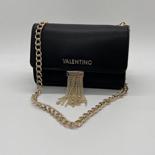 Valentino by Mario Valentino Bag Piccadilly zwart