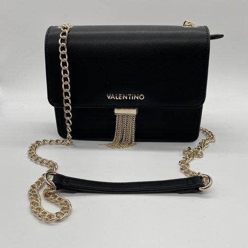 Valentino by Mario Valentino Bag Piccadilly big zwart