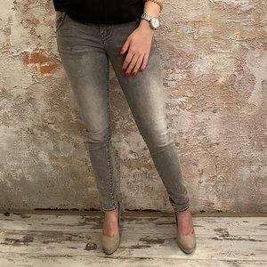 MET jeans Kendall CB
