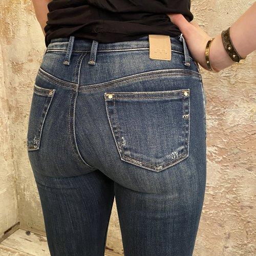 MET jeans Naomi BA