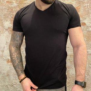 BuddhatoBuddha Simon t-shirt black