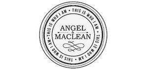 Angel&Maclean