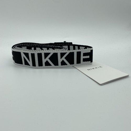 Nikkie Binty Strap