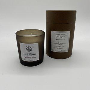 Depot Candle Orginal Oud
