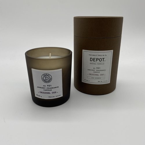Depot Candle Orginal Oud