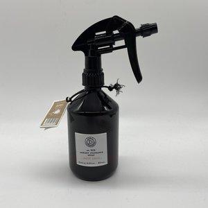 Depot Ambient Fragrance spray White Cedar