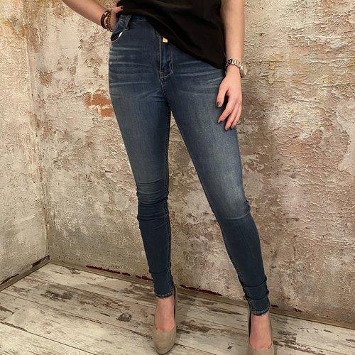 MET jeans Cara AB