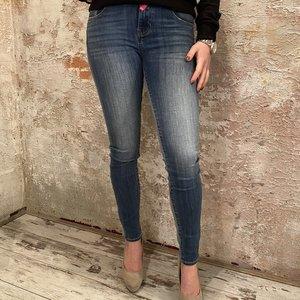 MET jeans Naomi CB