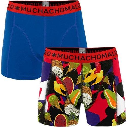 Muchachomalo 2 pack GMO 01