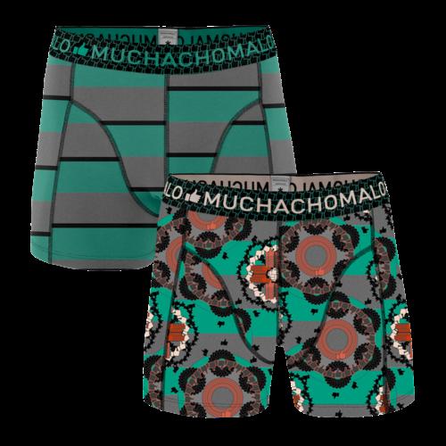Muchachomalo 2 pack Like  04