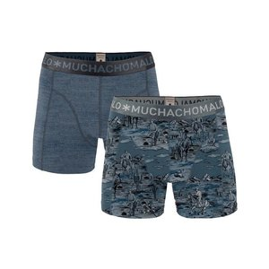 Muchachomalo 2 pack Jeans-04