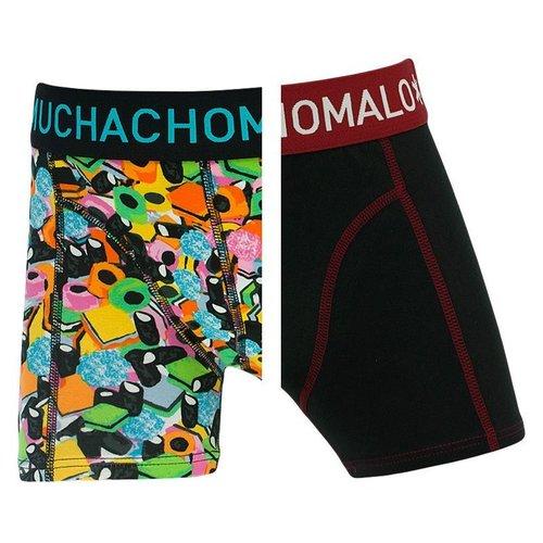 Muchachomalo 2 pack English 01