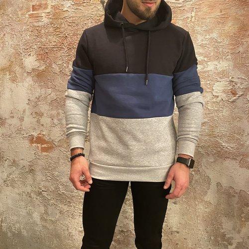 Solid Sweat hoodie