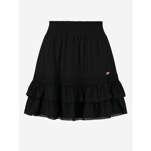 Nikkie Samiya Skirt zwart