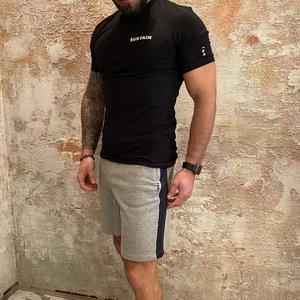Sustain Sweat pants grijs