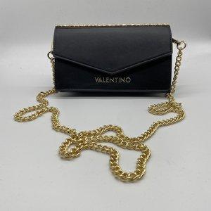 Valentino by Mario Valentino Amalia wallet bag