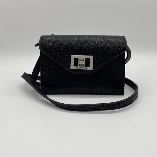 Valentino by Mario Valentino Alicia Belt bag zwart