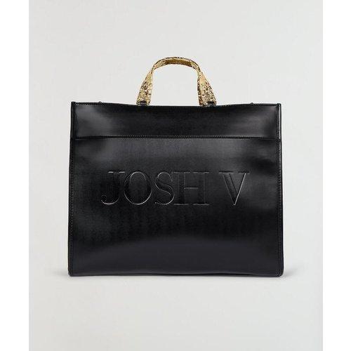 JoshV Gaya Bag Black