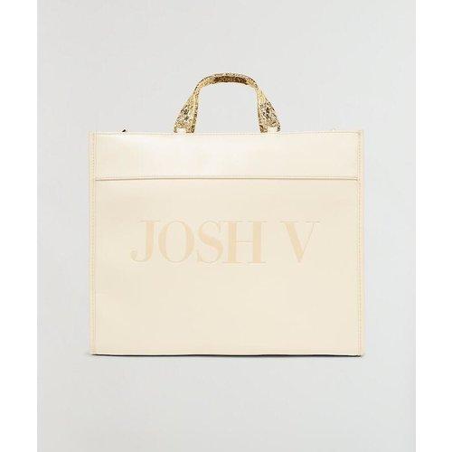 JoshV Gaya Bag shell