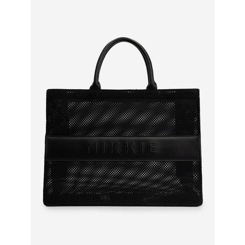 Nikkie Lissy bag black