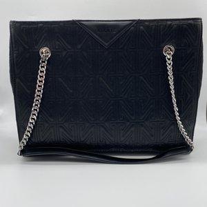 Nikkie Lindi bag black