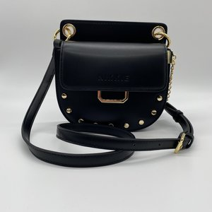 Nikkie Layen Bag black