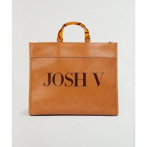 JoshV Josh V Alexa Bronze