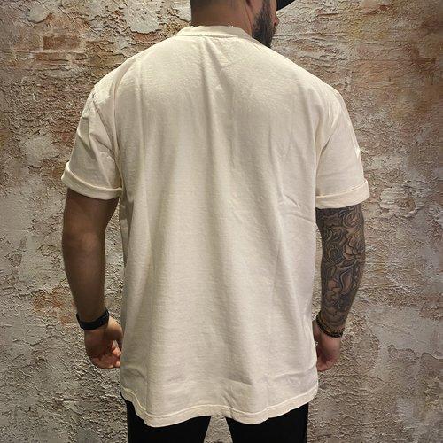 Lumiere Lumi Dizzy T-shirt