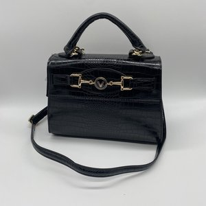 JoshV bag Lucy black