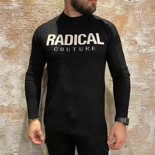 Radical Mose Black