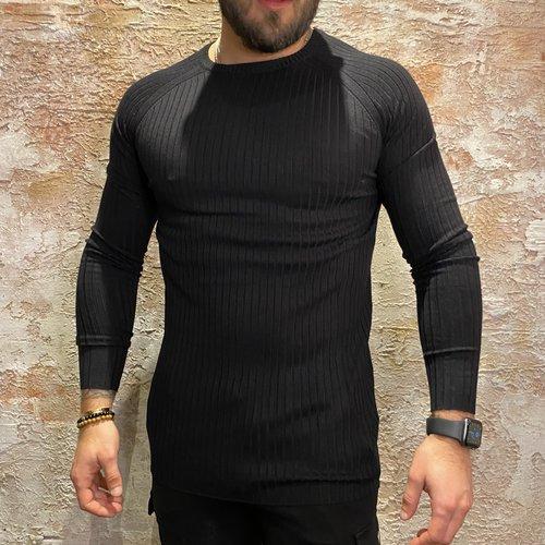 Radical Giorgio Black