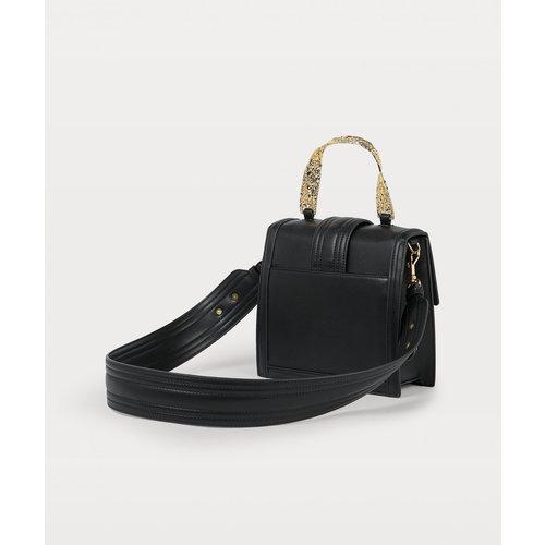JoshV Bag Eloah black